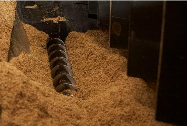 Craft brewery la french bulldog comment brasser biere